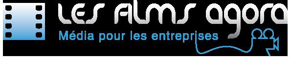 Les films Agora - Média pour les entreprises